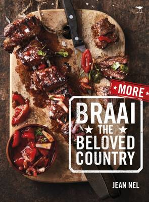 Picture of More braai the beloved country