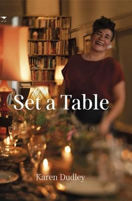 Picture of Set a table