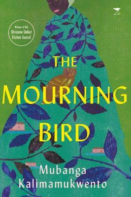 Picture of The Mourning Bird
