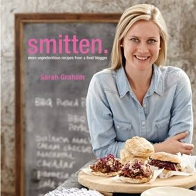 Picture of Smitten.