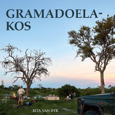 Picture of Gramadoela-kos
