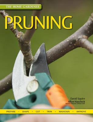 Picture of Pruning