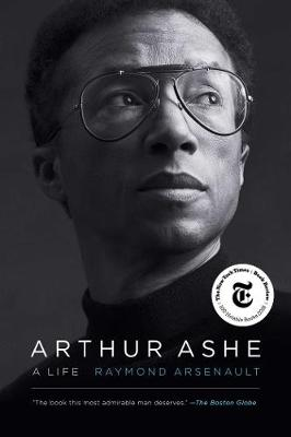 Picture of Arthur Ashe : A Life