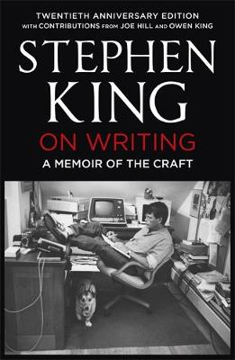 Picture of On Writing : A Memoir of the Craft