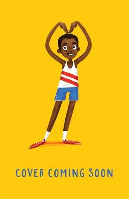 Picture of Go Mo Go: Seaside Sprint!: Book 3