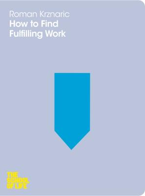 Picture of How to Find Fulfilling Work