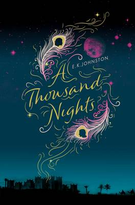 Picture of A Thousand Nights