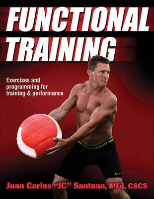 Picture of Functional Training