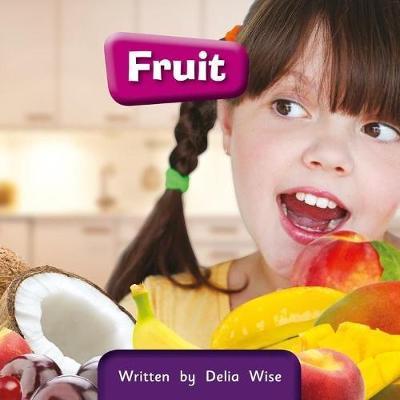 2d Fruit : Springboard Connect