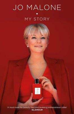 Picture of Jo Malone: My Story