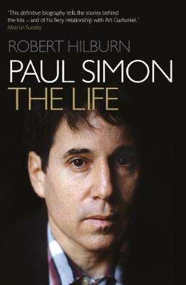 Picture of Paul Simon : The Life