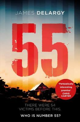 Picture of 55