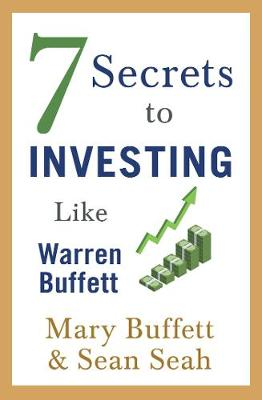 Picture of 7 Secrets to Investing Like Warren Buffett