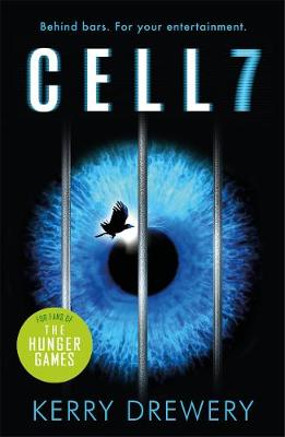 Picture of Cell 7