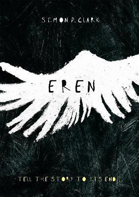 Picture of Eren