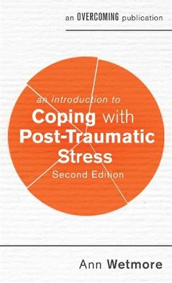 Picture of An Introduction to Coping with Post-Traumatic Stress, 2nd Edition