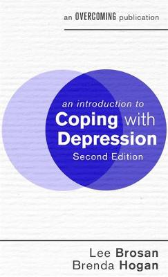 Picture of An Introduction to Coping with Depression, 2nd Edition