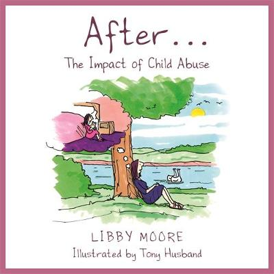 Picture of After... : The Impact of Child Abuse