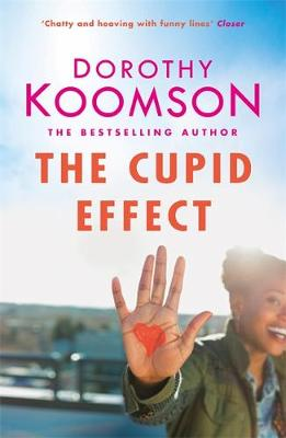 Picture of The Cupid Effect