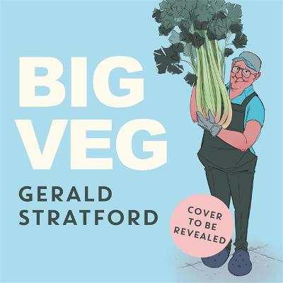 Picture of Big Veg