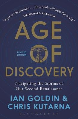 Picture of Age of Discovery