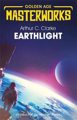Picture of Earthlight