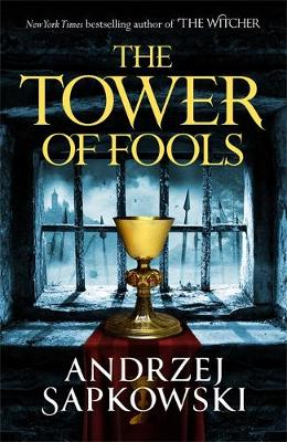 The Tower of Fools : From the bestselling author of THE WITCHER series comes a new fantasy!