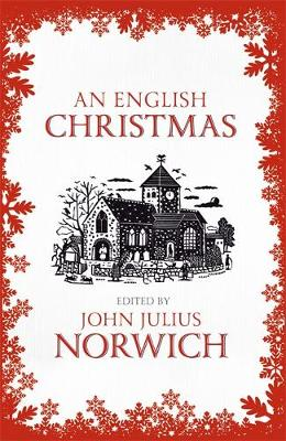 Picture of An English Christmas