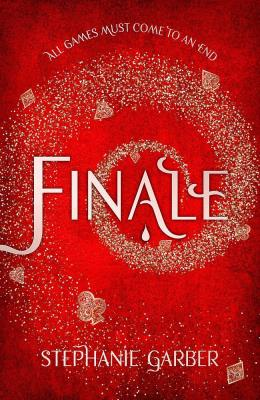 Picture of Finale : Caraval Series Book 3