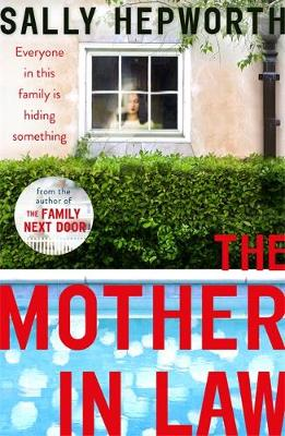 Picture of The Mother-in-Law : the must-read novel of 2019