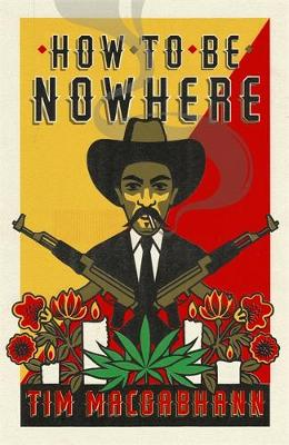 How to be Nowhere