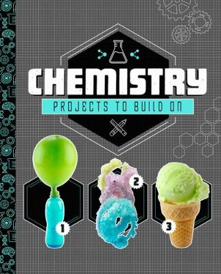 Picture of Chemistry Projects to Build On