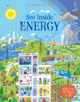 Picture of See Inside Energy