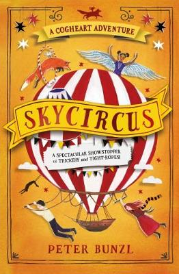 Picture of Skycircus