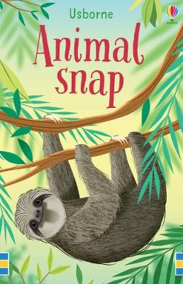 Picture of Animal Snap