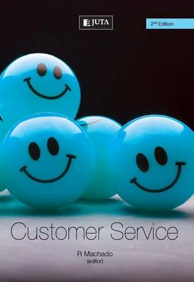 Picture of Customer service