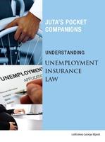 Understanding Unemployment Insurance Law