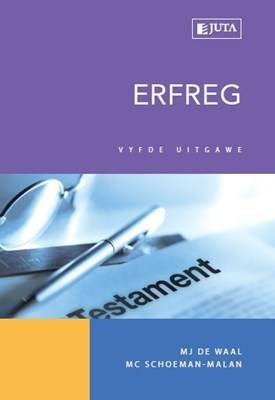 Picture of Erfreg