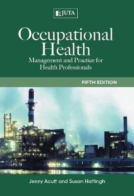 Picture of Occupational health