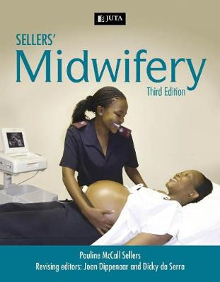 Picture of Sellers' midwifery