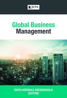 Picture of Global business management