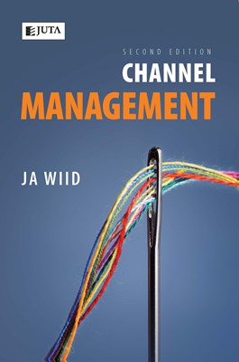Picture of Channel management