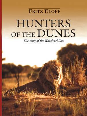 Picture of Hunters of the dunes