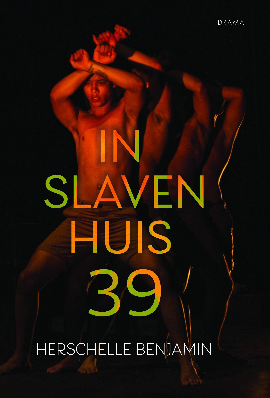 In Slavenhuis 39