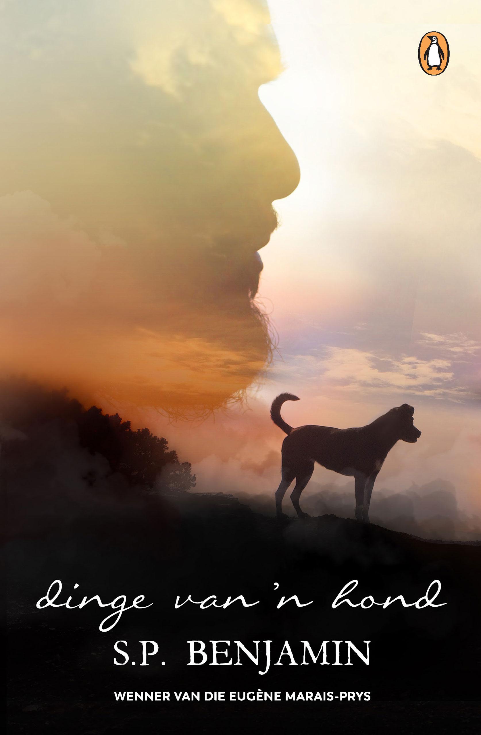 Dinge van 'n Hond