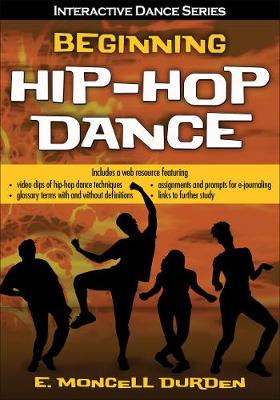 Picture of Beginning Hip-Hop Dance with Web Resource