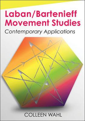 Picture of Laban/Bartenieff Movement Analysis : Contemporary Applications