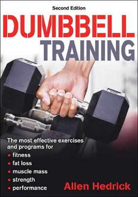 Picture of Dumbbell Training