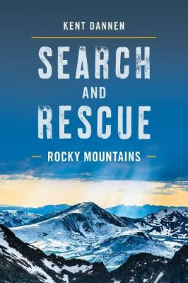 Picture of Search and Rescue Rocky Mountains