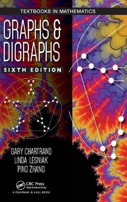 Picture of Graphs & Digraphs